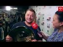 Сергей Жуков Love Radio Премия Муз-тв 2017