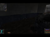 Похождения Егора в S.T.A.L.K.E.R.  P.s. продаю урал 89002047961!
