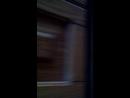 VID_20140824_174831.3gp