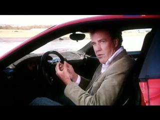1101 Top Gear (Топ Гир) 11 сезон 1 серия