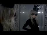 Lady_Gaga_-_Bad_Romance