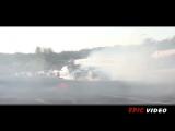 Epic Video #280