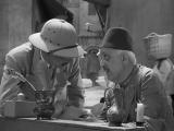 Касабланка  Режиссер Майкл Кёртиц, 1942г.
