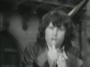 The Doors - The Very Best Of