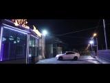 Night Club RAY Armenia (Reklama)