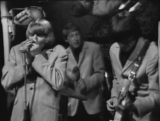 Yardbirds - I`am the Man (with A Go Go Dancers) (1965)
