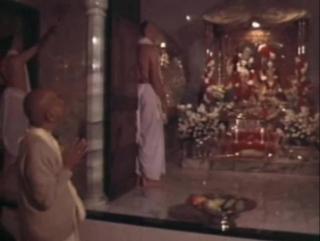 Mangalananda Das - Oh, Govinda within my heart