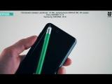 Xiaomi Mi6 обзор - Флагман, достойный Джеймса Бонда