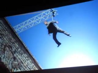 Il ragazzo invisibile 2 - video backstage