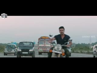Dhruva Teaser -- Ram Charan , Rakul Preet, Surender Reddy , Arvind Swamy