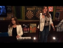 Sweet sisters - I wanna be yours (Arctic Monkeys cover)