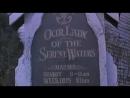 БЕЗ ПЕРЕВОДА НЕОБХОДИМЫЕ ВЕЩИ  НУЖНЫЕ ВЕЩИ  Needful Things (1993) ПОЛНАЯ ТВ-ВЕРСИЯ. РЕЖ. Fraser C. Heston