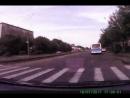 Ворошилова Главная дорога