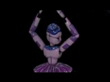 Анимация Балора песня и танец._low.mp4