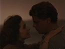 Уважаемый человек 1992 Италия фильм Дамиани 3