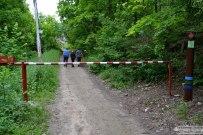 09-10 июля 2017 - Самарская область: Пеший маршрут Ширяево-Подгоры-Ширяево