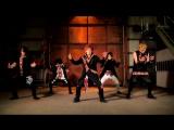 【殺陣ってみた】狐ノ嫁入リ 踊ってみた【AiZe】  - Niconico Video (album 【Ry☆】)