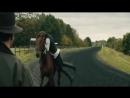 Фильмы о лошадях. Моя прекрасная звезда 2012 г. - Полная версия