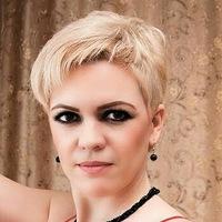 Лариса Гречкова