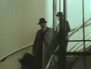 Hercule.Poirot.s04e02.Death.the.Clouds_by_cnh.torrents_PocketPC