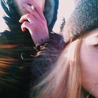 Dasha Volkova, Екатеринбург - фото №3