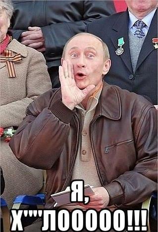 """Цель сегодняшней встречи """"нормандской четверки"""" - выяснить, что мешает выполнить Минские соглашения, - Песков - Цензор.НЕТ 3893"""
