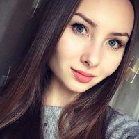 Анкета Светлана Рыжикова