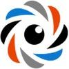 Квант - видеонаблюдение и системы безопасности
