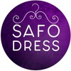➤ SAFO dress: аренда, прокат платьев, Киев