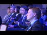 Открытие и сессия I. Конференция клуба Валдай Россия и Китай перед вызовами г ...