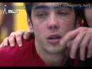 2004-12-20 - Emotions (soirée profs-finalistes)