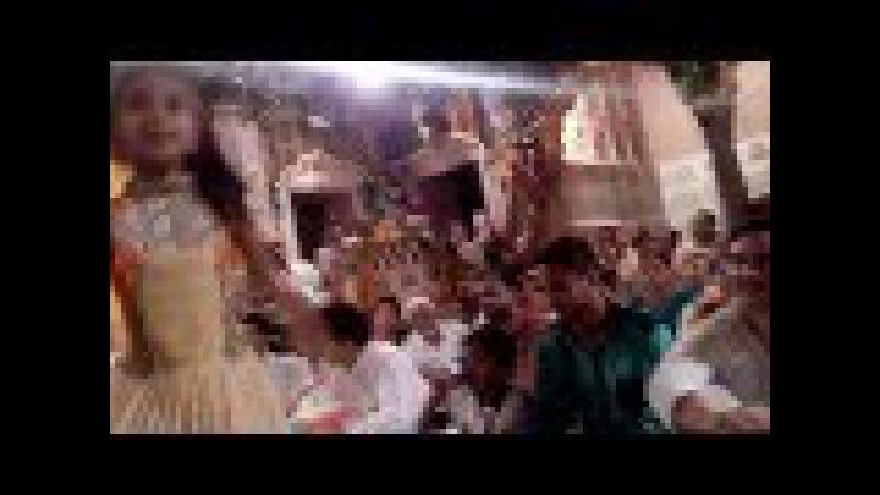 Jhoola Shyama Jhoolan Padharo Ghiri Aaye Badra