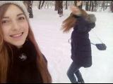 y_a_n_a_d_d video