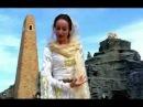 Амина Ахмадова - Родина (Чечня) на русском