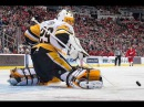 Best Saves From The 2017 NHL Playoffs