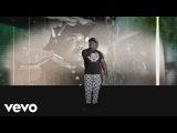 Barrington Levy - G.S.O.A.T (Official Video)