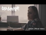 God Mother - Weak (2017)
