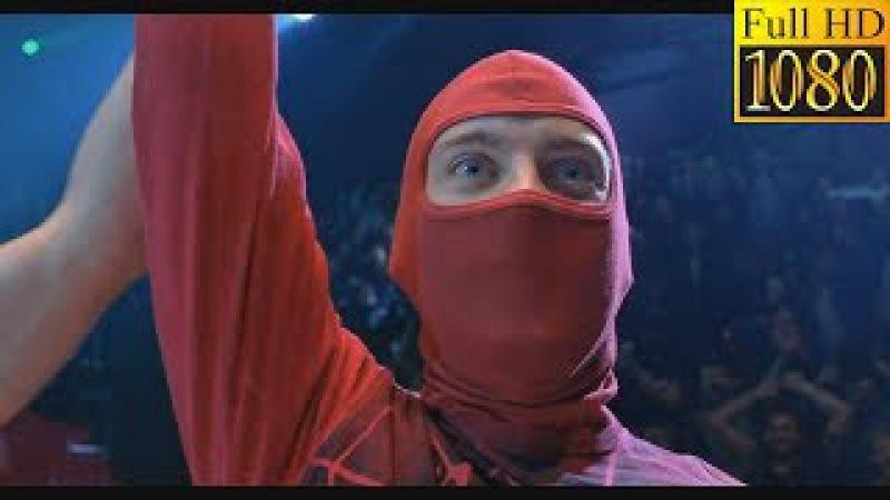 Людина - Павук проти реслера (Ренді Севідж). Людина - Павук (2002) (Full HD)