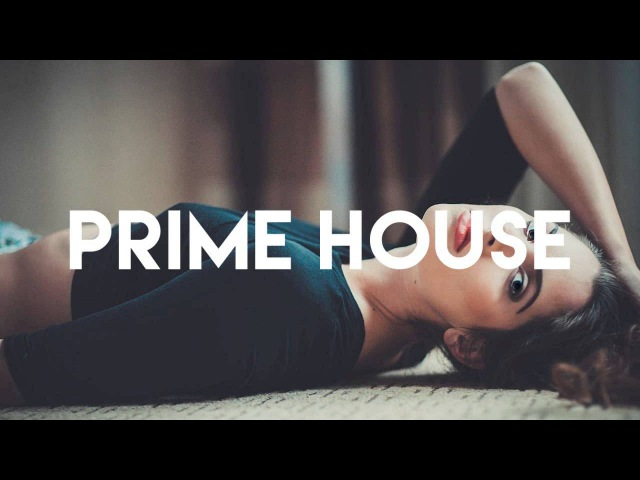 Kid Massive feat. Jim C - House Music [Move Your Body] (Muzzaik Remix)