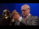 Закрытие ХХIV петербургского фестиваля джаза Свинг Белой Ночи 2017