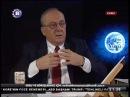 Tarihin Bilinmeyen Yüzü 29 Temmuz 2017_Kanal B_Levent YILDIZ_Cengiz ÖZAKINCI