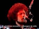 Eagles   Hotel California Live 1977 Legendado em PT BR