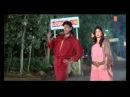 Sooni Sadak Pe Full Song Pyar Ke Naam Qurban Mithun Chakraborty Dimple Kapadia
