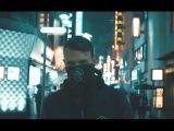 Record Dance Video  Don Diablo - Switch