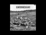 Cavernicular - Man's Place in Nature FULL ALBUM (2017 - Grindcore  Powerviolence)