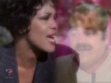 Risitas feat Whitney Houston
