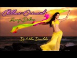 Chillout Oriental Lounge Deluxe Mix  Dj Nikos Danelakis  Best of Ethnic Chill