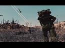 Rising Storm 2 Vietnam Launch Trailer Full Length