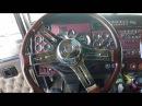 Обзор трака kenworth w900