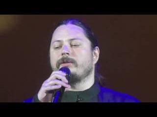 о.Фотий - песня из Ромео и Джульетта